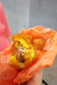 Kuala-Lumpur-Day-2-Snack-at-Berjaya-Time-Square-13