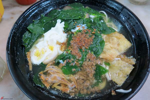 Kuala-Lumpur-Day-4-Pan-Mee-Dinner-03