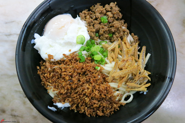 Kuala-Lumpur-Day-4-Pan-Mee-Dinner-05