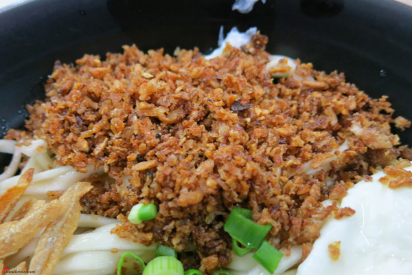 Kuala-Lumpur-Day-4-Pan-Mee-Dinner-07
