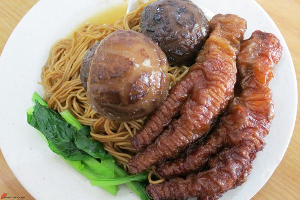 Kuala-Lumpur-Day-4-Wonton-Noodle-Breakfast-04