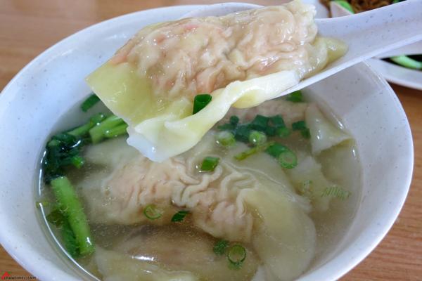 Kuala-Lumpur-Day-4-Wonton-Noodle-Breakfast-05