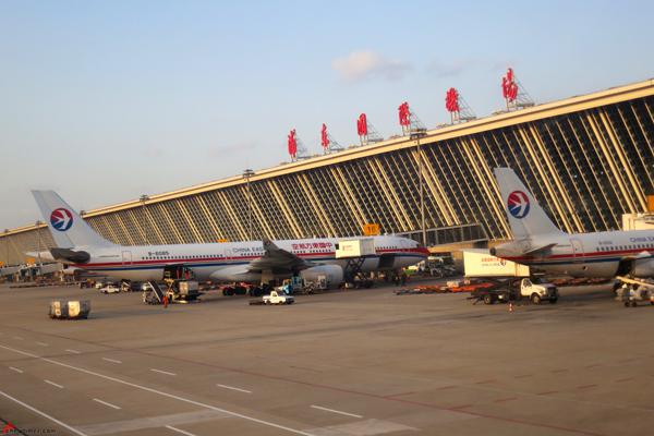Layover-at-Shanghai-Pu-Tong-Airport-01