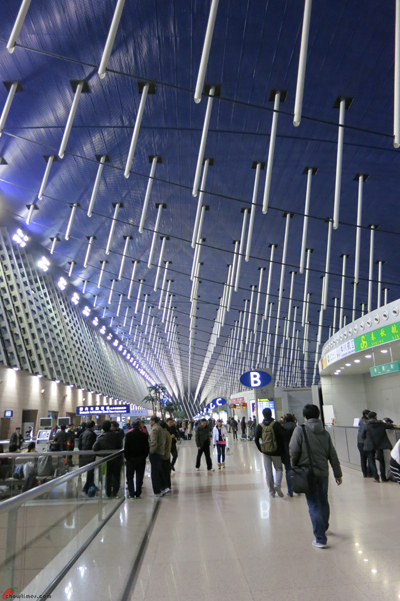Layover-at-Shanghai-Pu-Tong-Airport-06