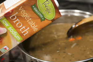 Un-toppable-Black-Bean-Soup-05