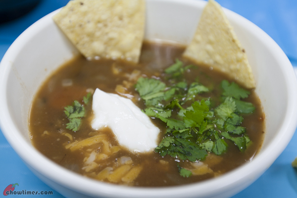 Un-toppable-Black-Bean-Soup-06