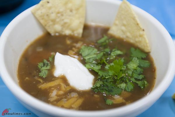 Un-toppable-Black-Bean-Soup-06