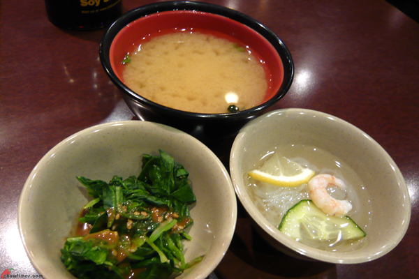 All-You-Can-Eat-Lite-Dinner-at-Ninkazu-Richmond-01