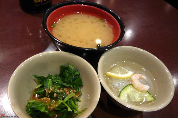 All-You-Can-Eat-Lite-Dinner-at-Ninkazu-Richmond-01