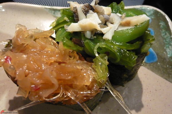 All-You-Can-Eat-Lite-Dinner-at-Ninkazu-Richmond-02