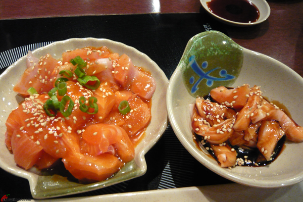All-You-Can-Eat-Lite-Dinner-at-Ninkazu-Richmond-03