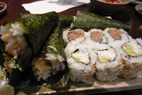 All-You-Can-Eat-Lite-Dinner-at-Ninkazu-Richmond-06