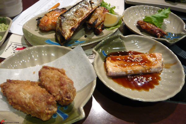 All-You-Can-Eat-Lite-Dinner-at-Ninkazu-Richmond-08