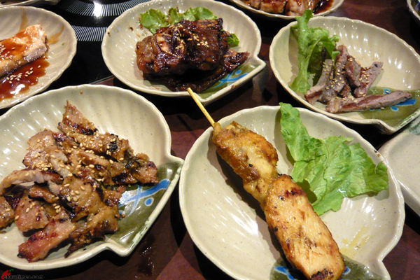 All-You-Can-Eat-Lite-Dinner-at-Ninkazu-Richmond-11