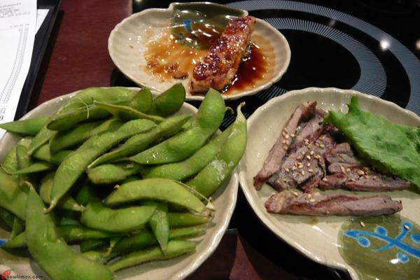 All-You-Can-Eat-Lite-Dinner-at-Ninkazu-Richmond-14