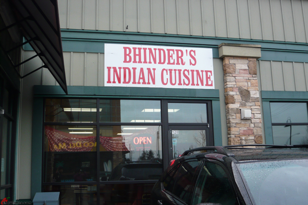 Bhinder's-Indian-Cuisine-01