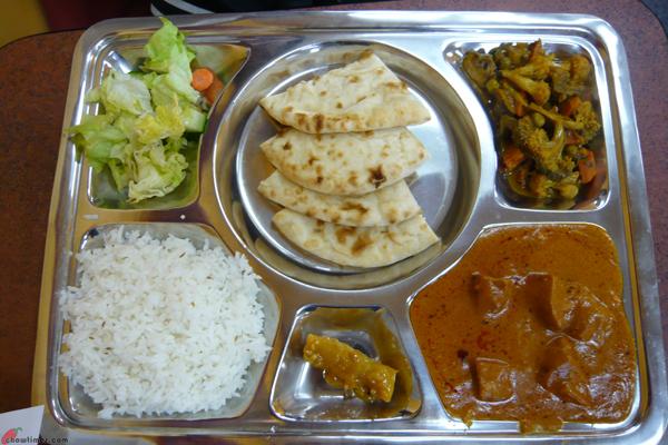 Bhinder's-Indian-Cuisine-04