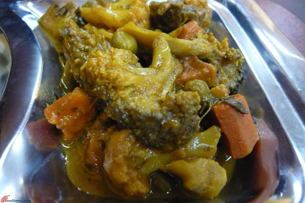 Bhinder's-Indian-Cuisine-06