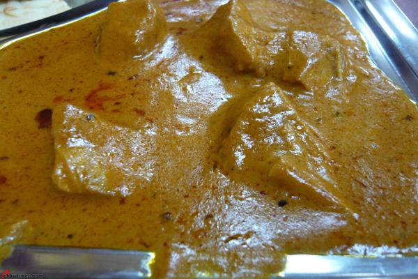 Bhinder's-Indian-Cuisine-07