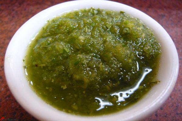 Bhinder's-Indian-Cuisine-08