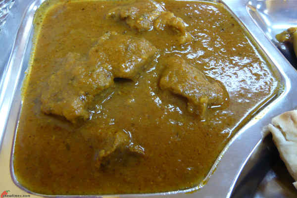 Bhinder's-Indian-Cuisine-09