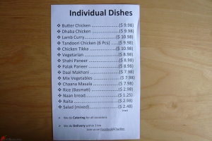 Bhinder's-Indian-Cuisine-12