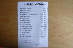 Bhinder's-Indian-Cuisine-12