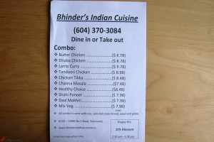Bhinder's-Indian-Cuisine-13
