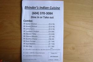 Bhinder's-Indian-Cuisine-13