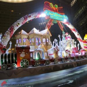 Christmas-Decor-Beijing-2012-01