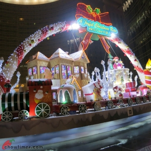 Christmas-Decor-Beijing-2012-01