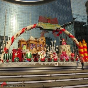 Christmas-Decor-Beijing-2012-04