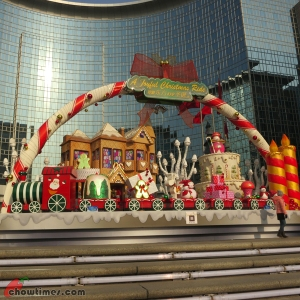 Christmas-Decor-Beijing-2012-04