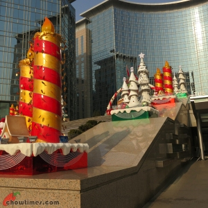 Christmas-Decor-Beijing-2012-06