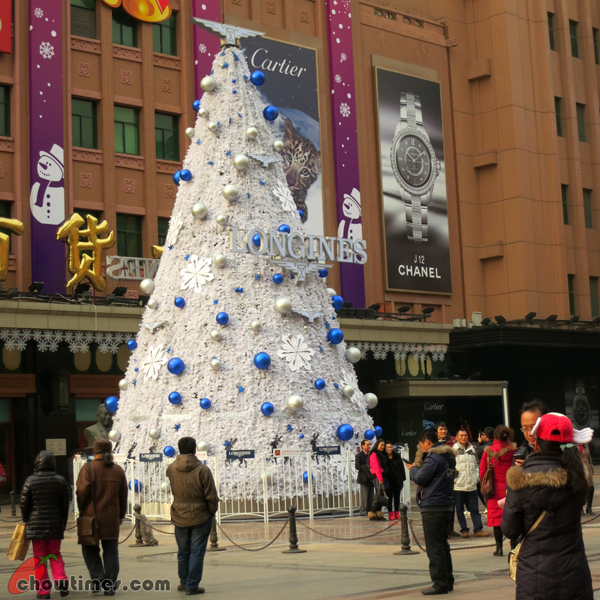 Christmas-Decor-Beijing-2012-07