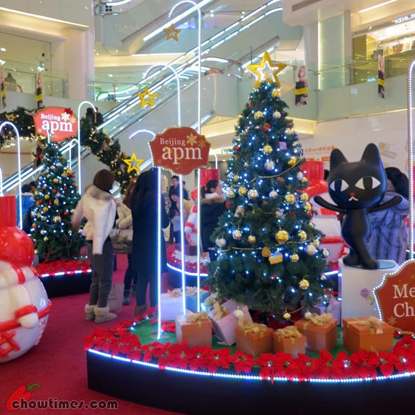 Christmas-Decor-Beijing-2012-08