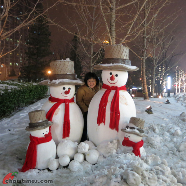 Christmas-Decor-Beijing-2012-10
