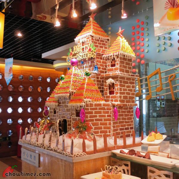 Christmas-Decor-Beijing2012-13