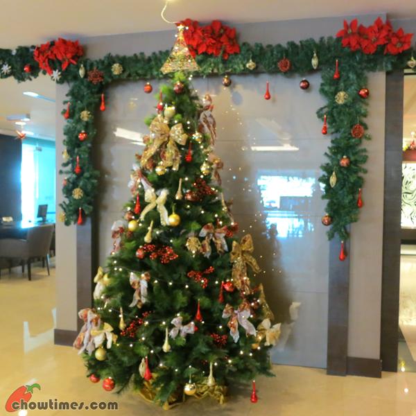 Christmas-Decor-Malaysia-2012-02