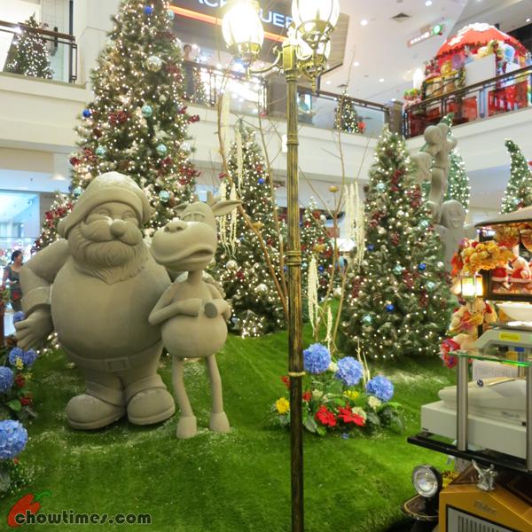 Christmas-Decor-Malaysia-2012-04