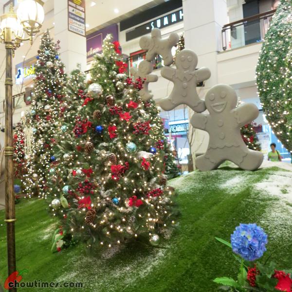 Christmas-Decor-Malaysia-2012-05