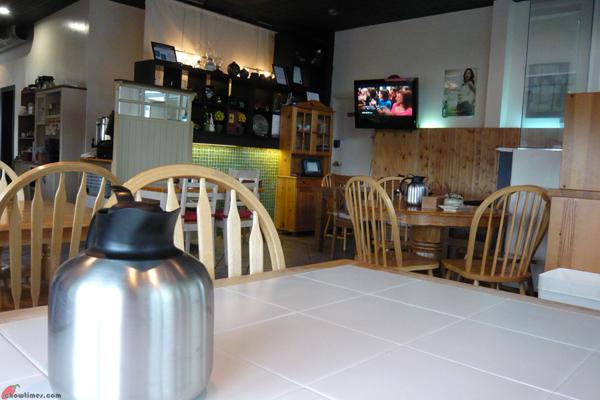Haroo-Restaurant-Alexandra-Road-Richmond-04