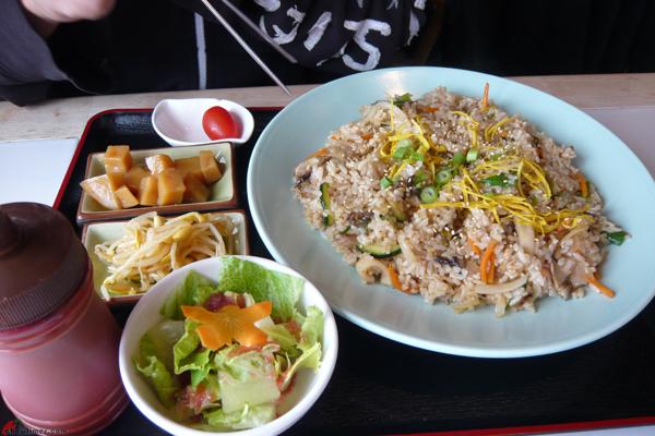 Haroo-Restaurant-Alexandra-Road-Richmond-09