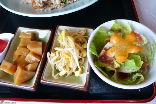 Haroo-Restaurant-Alexandra-Road-Richmond-11