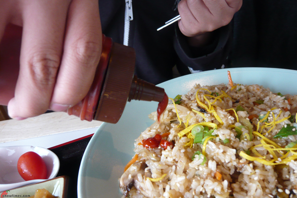 Haroo-Restaurant-Alexandra-Road-Richmond-14