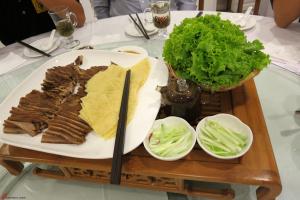 Kuala-Lumpur-Day-10-Dinner-at-Purple-Cane-06