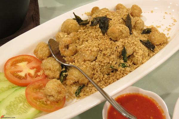 Kuala-Lumpur-Day-10-Dinner-at-Purple-Cane-12