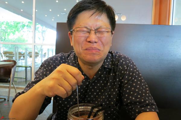 Kuala-Lumpur-Day-10-Snacks-at-HongKong-Cafe-04