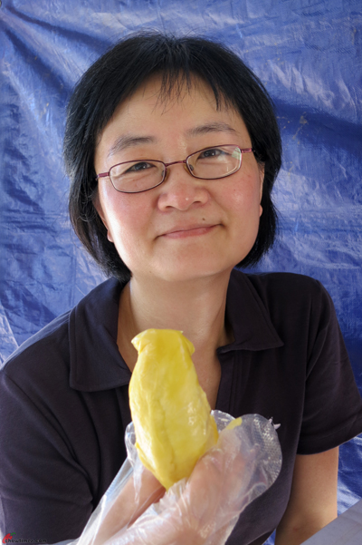 Kuala-Lumpur-Day-10-Snacks-at-Jalan-Imbi-10