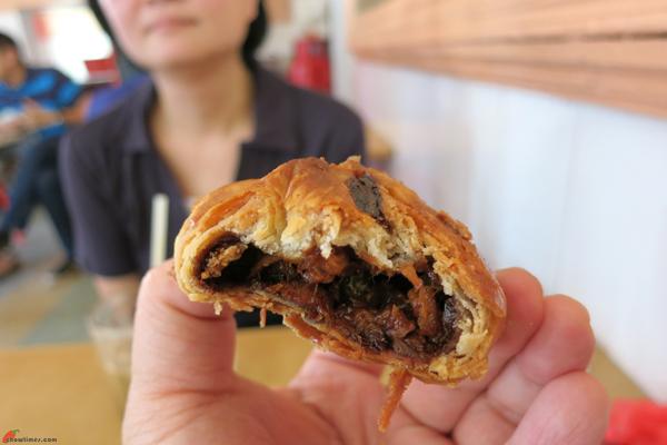 Kuala-Lumpur-Day-10-Snacks-at-Jalan-Imbi-4